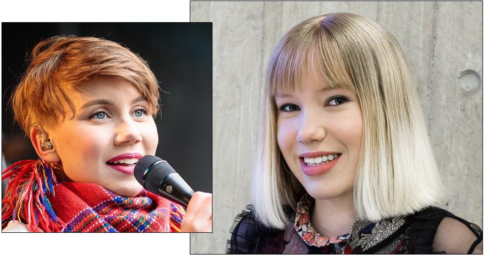 2020 Ella og Hennika 29.1.png